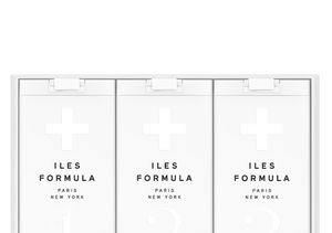 Win It! An Iles Formula Haute Performance Set