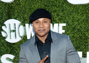 LL Cool J Teases 'High-Level' Action and Drama on the New Season of 'NCIS:…