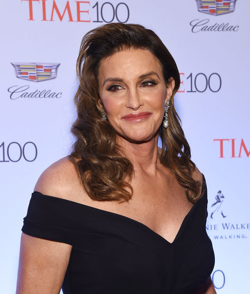 Jenner-starring E! series 'I Am Cait' axed after 2 seasons