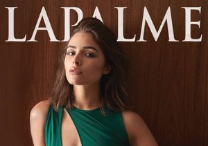 How Olivia Culpo Went From a Pageant Queen to Business Woman!