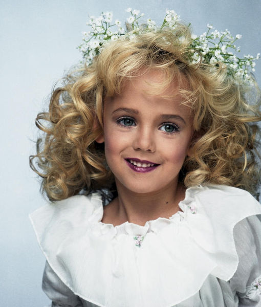 jonbenet ramsey - photo #15