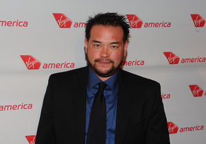 Kate & Jon Gosselin's Twin Daughters on How They Really Feel…