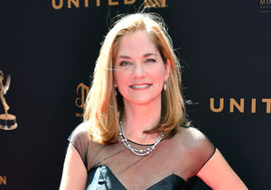 Extra Scoop: Soap Star Kassie DePaiva Reveals She's Battling Cancer
