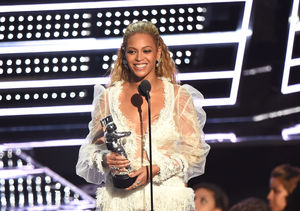 Biggest VMAs Moments: Beyoncé, Britney Spears, Taylor Swift, Michael Phelps,…