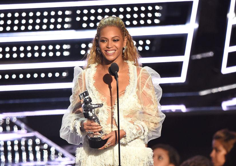 Biggest VMAs Moments: Beyoncé, Britney Spears, Taylor Swift, Michael Phelps,…