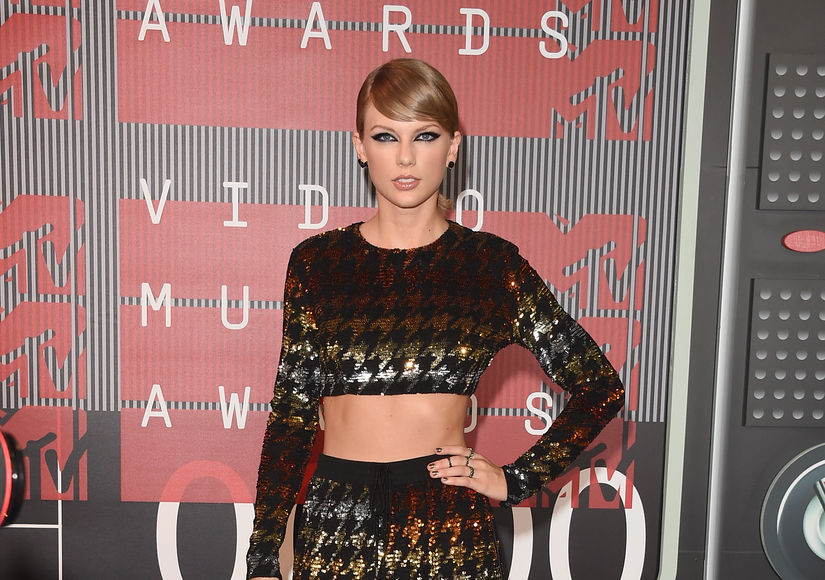 Taylor Swift excused from jury duty in Nashville over 'grope' case