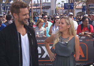 Rumor or Reality? New 'Bachelor' Nick Viall Takes on Dating Rumors