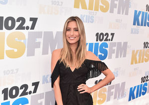 Renee Bargh's Effortlessly Chic Style – See What's Inside Her…