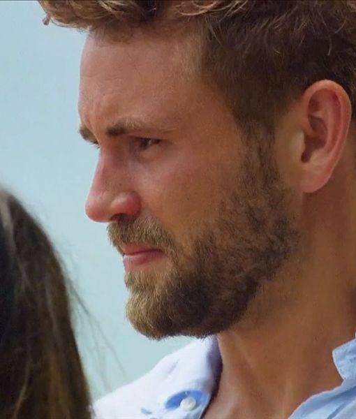 Sneak Peek! 'Bachelor in Paradise' Season 3 Finale
