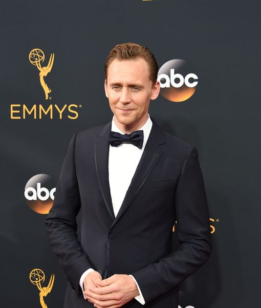 Emmys: Tom Hiddleston Speaks Out on Taylor Swift Split — Has He Moved On…