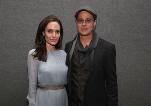 More Details Emerge on Brangelina Divorce Drama