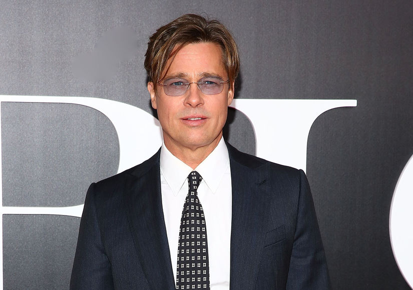 Will Brad Pitt Be Prosecuted for Private Jet Incident?