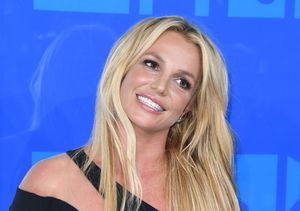 Join Britney Spears' 'Piece of Me' Charity Ride to Raise Money for Nevada…