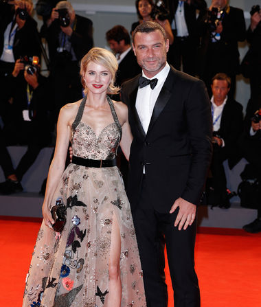 Liev Schreiber & Naomi Watts Split After 11 Years