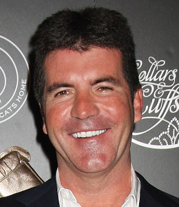 Simon Cowell to leave 'American Idol'