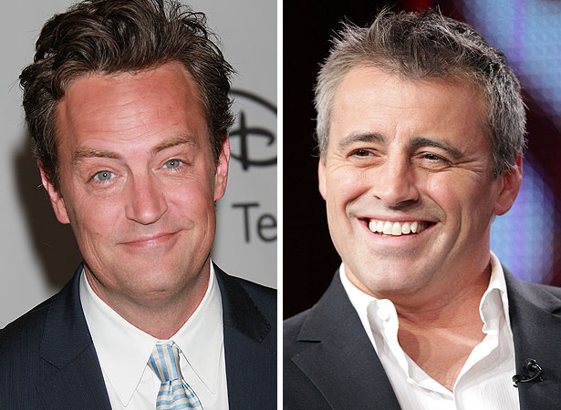 matthew perry-matt leblanc.jpg