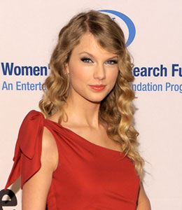 Taylor Swift's 'crazy' condo design