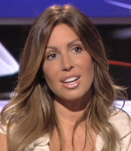 Rachel Uchitel on Meeting the Right Man - 0210-uchitel
