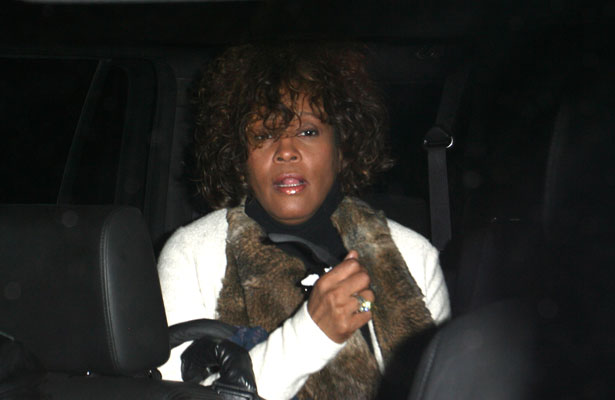 whitney-houston-car.jpg