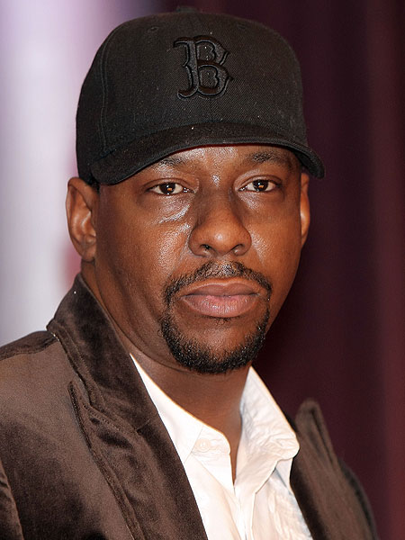 bobby-brown3.jpg