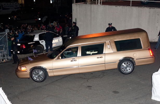 golden-hearse.jpg