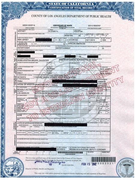 whitney-death-certificate.jpg