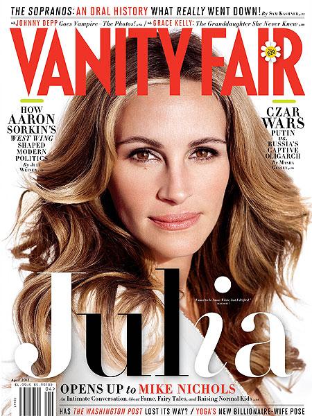 vanity-fair.jpg