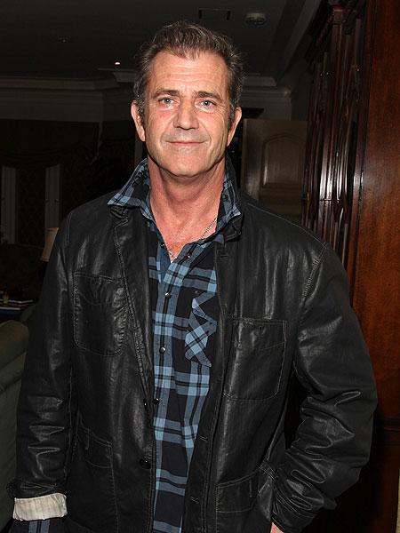 Mel-Gibson.jpg