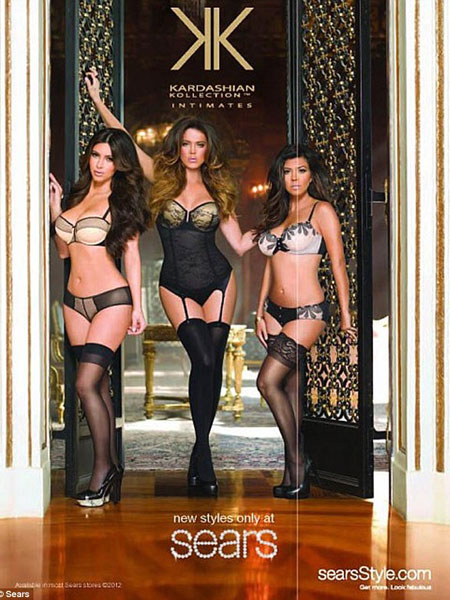 kardashians-sears.jpg