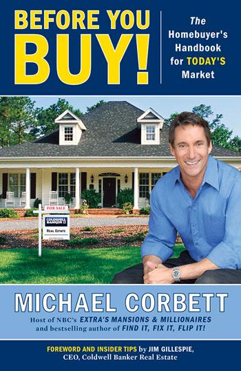 0316-michael-corbett.jpg
