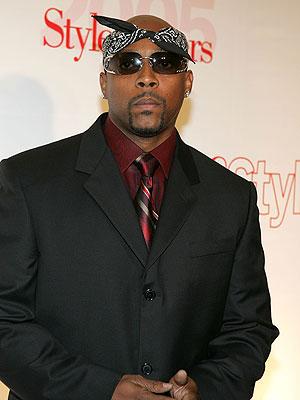 Nate-Dogg.jpg