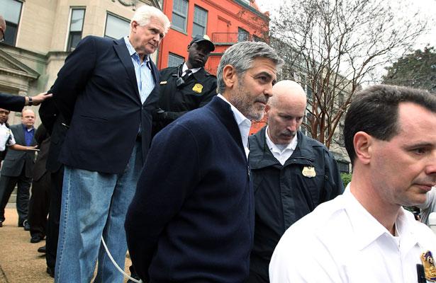 george-clooney-arrest.jpg