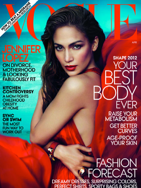 jennifer-lopez-cover.jpg