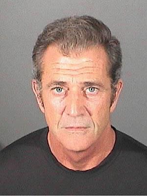 Mel-Gibson-a.jpg