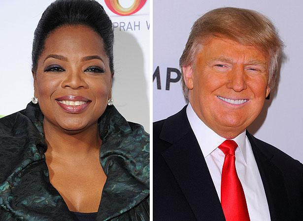 oprah-trump.jpg