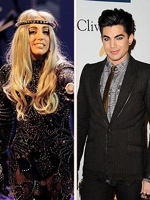Gaga-Lambert.jpg