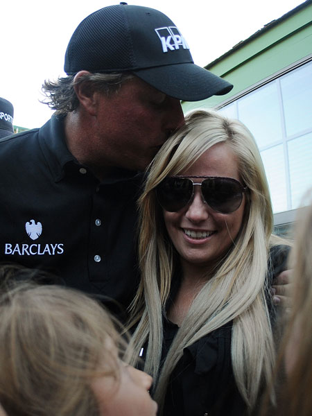 phil mickelson and amy