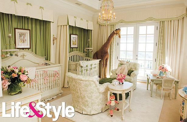 Mariah-Nursery.jpg
