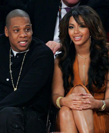 Jay Z Wedding Ring Jay-Z Stays ZZZ...