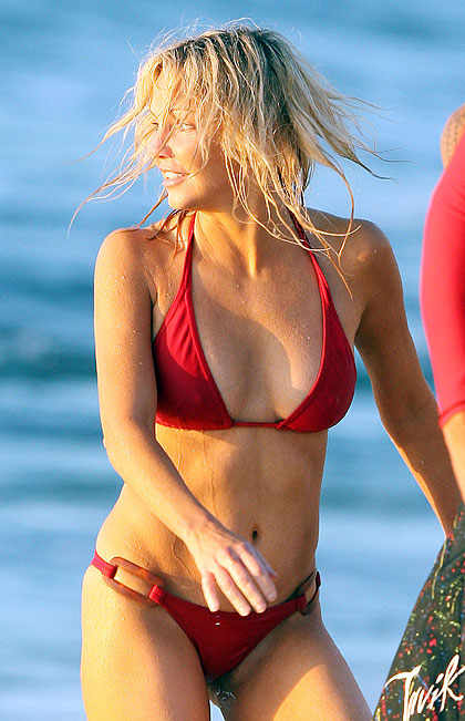 flirting with forty heather locklear photos today news video