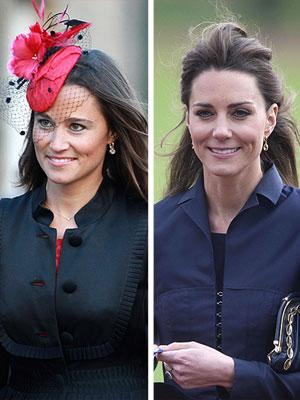 Pippa-Kate-Middleton.jpg