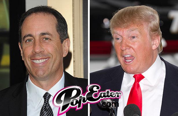 Seinfeld-Trump.jpg