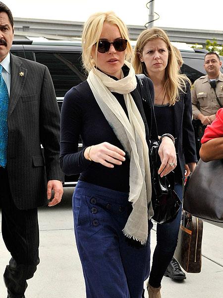 Lindsay-Lohan.jpg