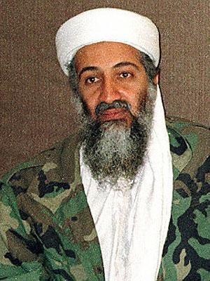 Osama-Bin-Laden.jpg