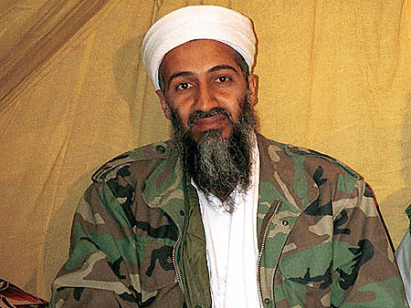 osamabin-laden.jpg