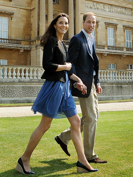 kate-william.jpg
