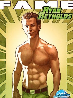 ryan-reynolds-comic.jpg