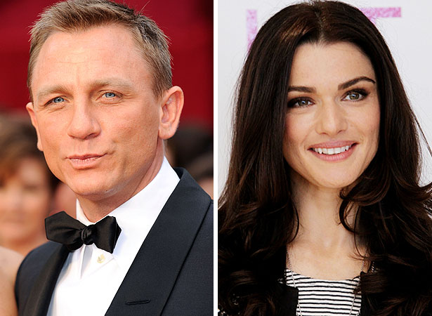 Lolita Osmanova S Wedding Dolby Theatre besides Daniel Craig Secretly Weds Rachel Weisz additionally Oscars Annual Nominees 2016 Luncheon 863125 additionally Party Hollywood furthermore The Bachelorette. on oscar ceremony live