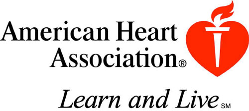 Facts on Cardiac Arrest from the American Heart Association