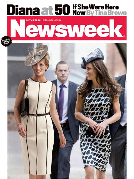 diana-newsweek.jpg